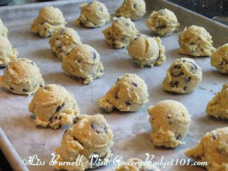 5ca379bb7fc02 pudding chocolate chip cookies attachment