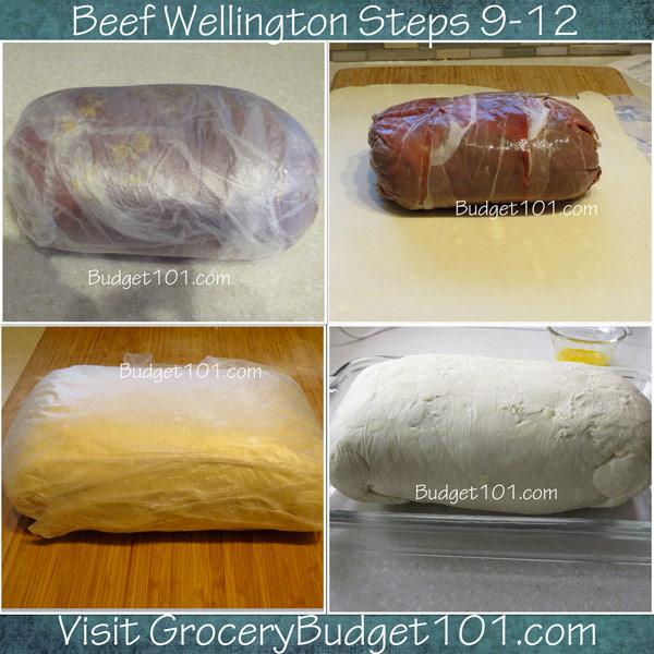 beef-wellington-ramsay-style