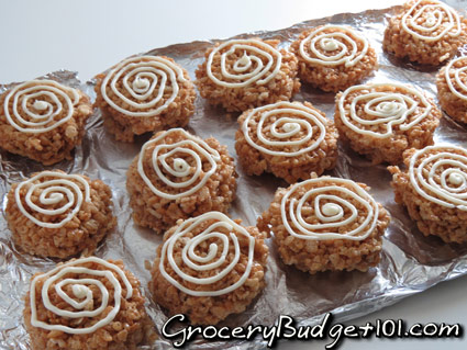 cinnamon-bun-rice-krispy-delights