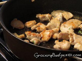 5ca37a44e5409 sesame chicken stir fry attachment