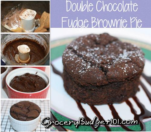 double-fudge-brownie-pie
