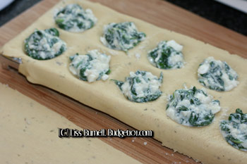 3-cheese-spinach-ravioli