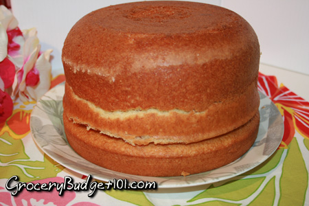 strawberry-cream-shortcake-cake