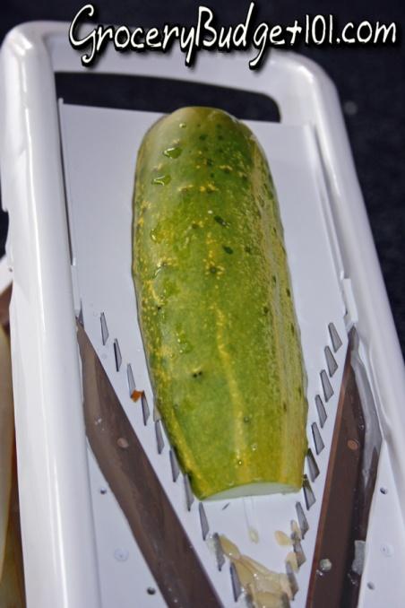 asian-cucumber-salad