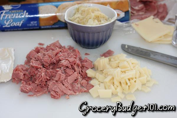 reueben-bowls-or-bites