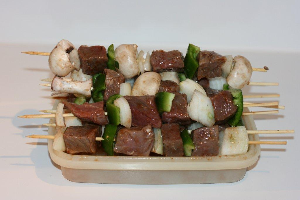 marinated-beef-kebabs