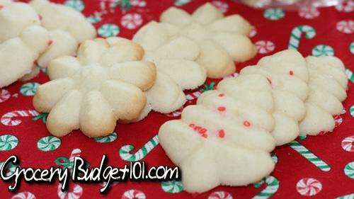 almond-spritz-cookies