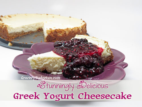 amazing-cheesecake