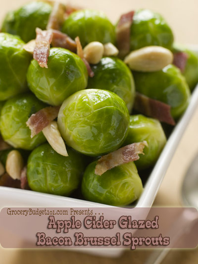 apple-cider-glazed-bacon-brussels-sprouts