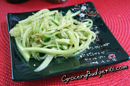 asian-cucumber-salad