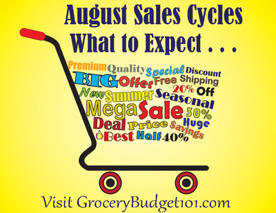 august-sales-cycles