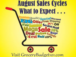 august sales cycles attachment