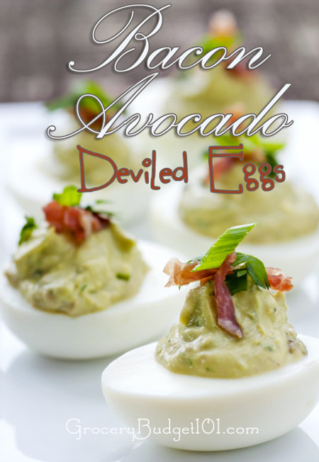bacon-avocado-deviled-eggs