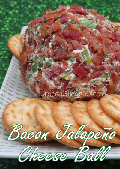 bacon-jalapeno-cheese-ball