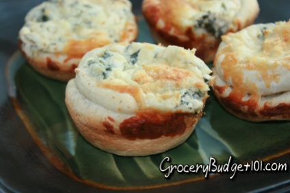 baked-spinach-dip-mini-bread-bowls