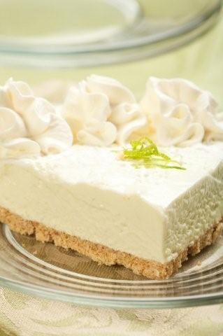 blue-ribbon-key-lime-pie