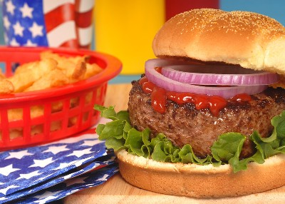 burger-feast