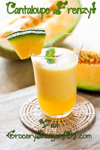 cantaloupe-frenzy-smoothie