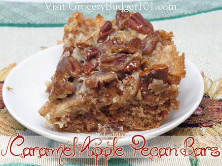 caramel-apple-pecan-bars