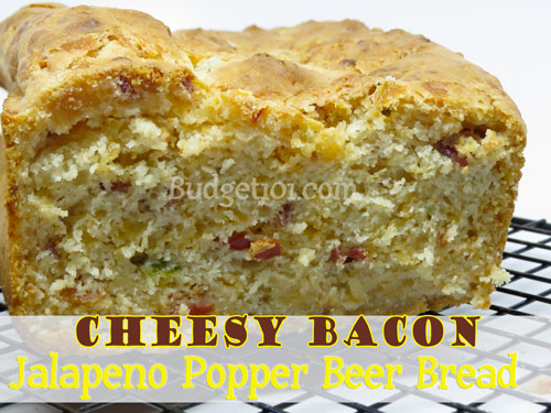 cheesy-bacon-jalapeno-popper-beer-bread