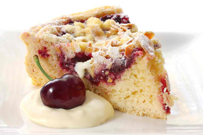 cherry-almond-coffee-cake