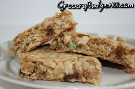 chewy-granola-bars