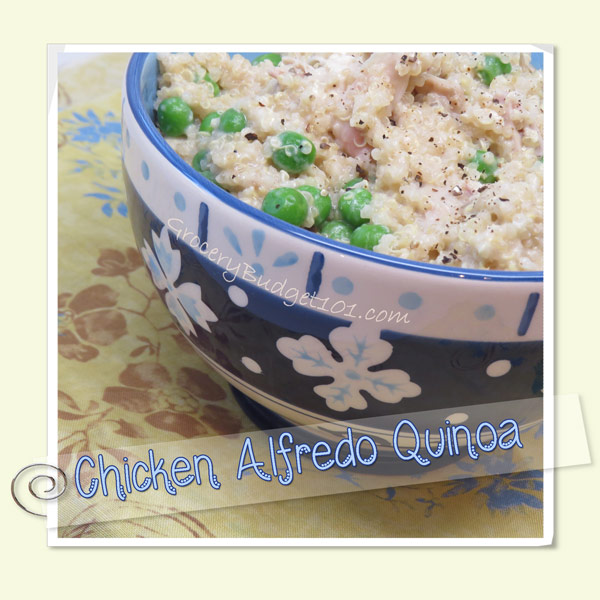 chicken-alfredo-quinoa