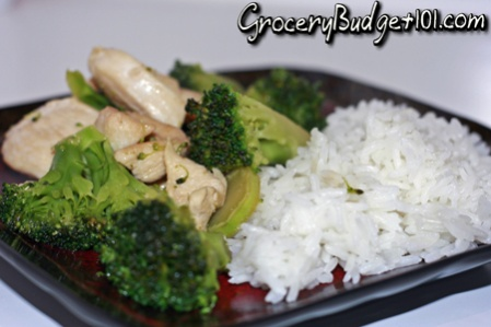 chicken-broccoli-stir-fry