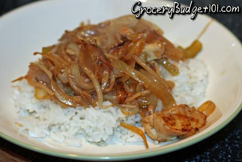 chinese-chop-suey