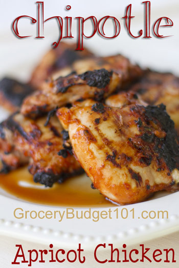 chipotle-apricot-chicken
