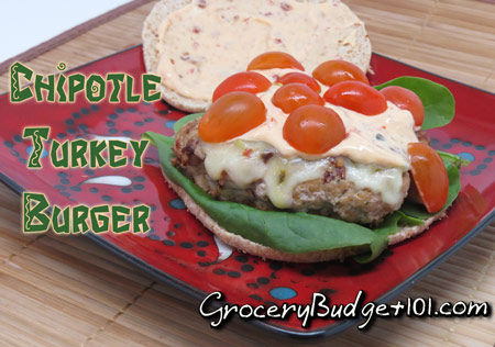 chipotle-turkey-burgers