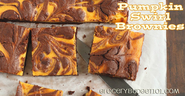 chocolate-pumpkin-swirl-brownies