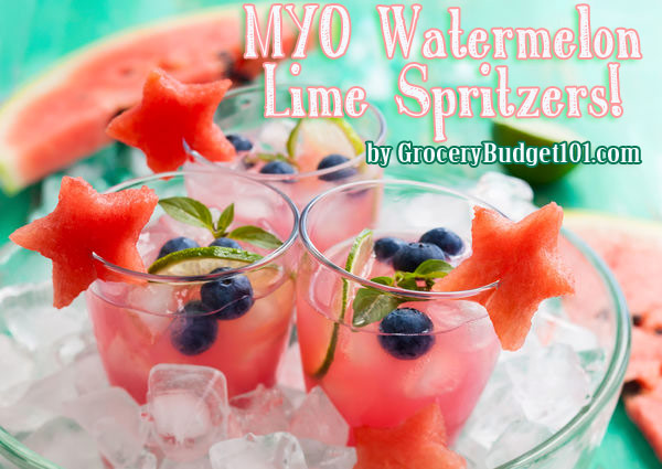cooling-watermelon-lime-spritzers