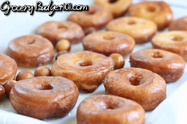 copycat-dunkin-donuts-honey-glazed