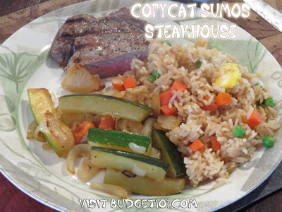 copycat-hibachi-steakhouse-meal