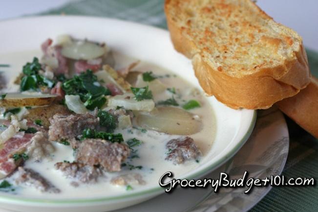 copycat-olive-garden-zuppa-toscana-soup