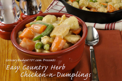 country-herb-chicken-n-dumplings