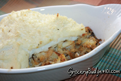 crab-stuffed-baked-halibut