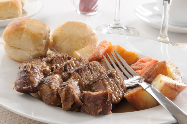 crockpot-roast-beef-all-in-one