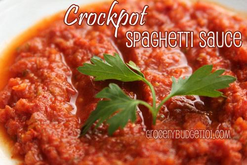 crockpot-spaghetti-sauce