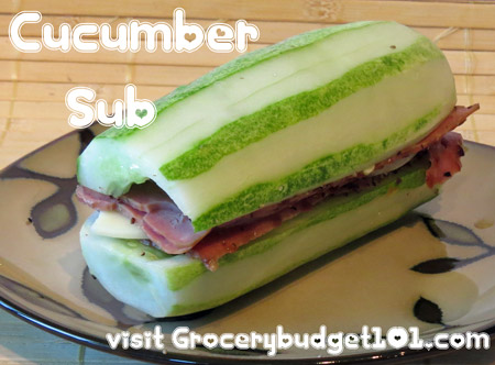 cucumber-subs