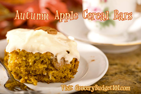 easy-autumn-apple-cereal-bars