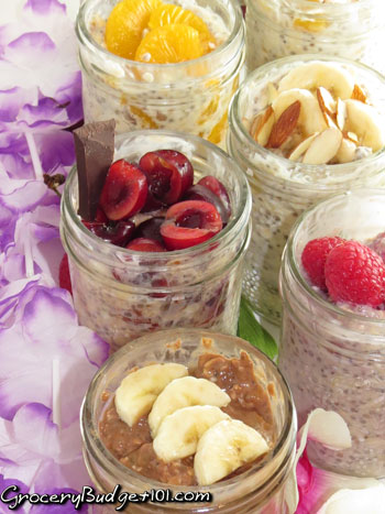 easy-no-cook-refrigerator-oatmeal