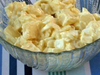 easy potato salad attachment