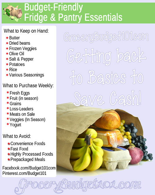 eating-healthy-on-a-limited-budget