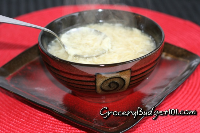 egg-drop-soup-restaurant-style