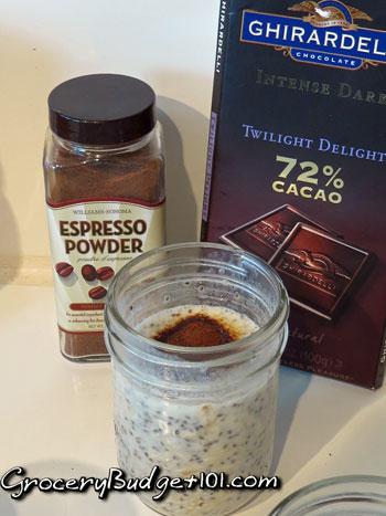 espresso-refrigerator-oatmeal