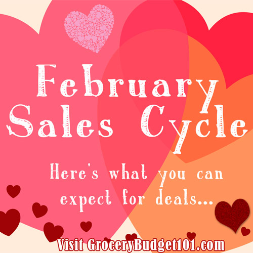 february-sales-cycles