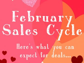 february sales cycles attachment