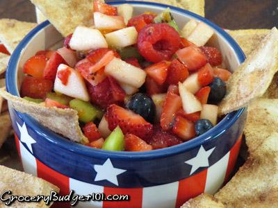 fruit-salsa-with-cinnamon-tortilla-chips